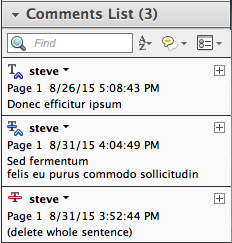 Reader 10 comments