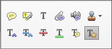 Reader tools