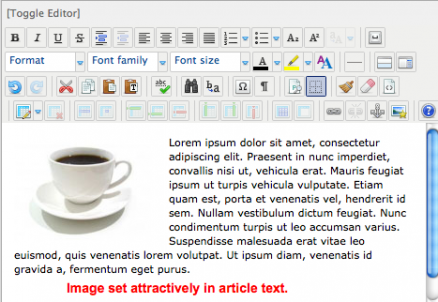 add-format images3