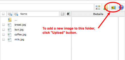 add-format images upload2a